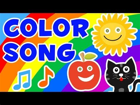 Essay on green colour day song
